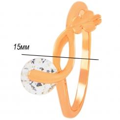 Кольцо 184 - безопасная медицинская сталь, низкая цена